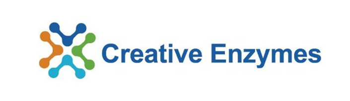 Creative Enzymes_Logo.PNG