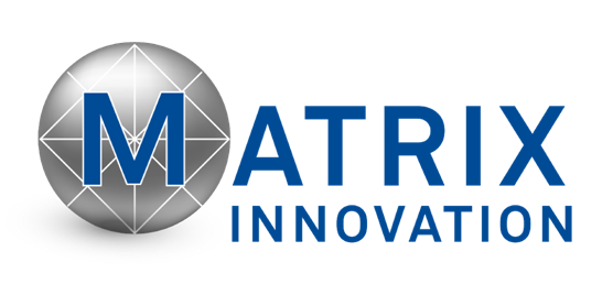 Matrix Innovation logo.PNG